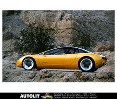 1990 Pontiac Sunfire 2+2  #Pontiac #sunfire #windscreen http://windblox.com