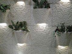 Bagno In Pietra Leccese : Pietra leccese cava u materia design e territorio