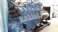 Powerfind International Ltd provides used generators sales in UK with very low cost prices. For more details visit us Powerfind. Diesel Generator For Sale, Generators For Sale, Sale Uk, West Midlands, Engineers