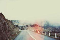 by coolhandluke, via Flickr