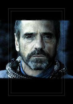 Jeremy Irons - Kingdom of Heaven