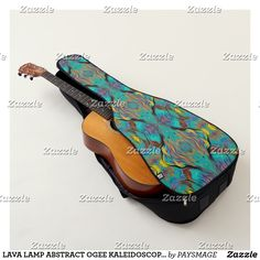 Perfect Music, Guitar Case, Music Gifts, One Bag, Backpack Straps, Your Music, Westerns, Your Style, Music Instruments