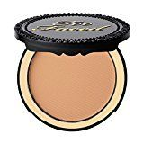 Too Faced - Cocoa Powder Foundation - Medium Tan - http://47beauty.com/cosmeticcompanies/too-faced-cocoa-powder-foundation-medium-tan/ https://www.avon.com/?repid=16581277 Make-up Foundation  List Price: $  29.99 Amazon Price: $  29.99 Amazon.com Beauty: too faced   	 		Amazon.com Beauty: too faced cosmetics 		http://www.amazon.com/ 		Generated with RSS Ground (http://www.rssground.com/) 		 			Too Faced Best Year Ever Makeup Collection 			https://www.amazon.com/Too-Faced-Best