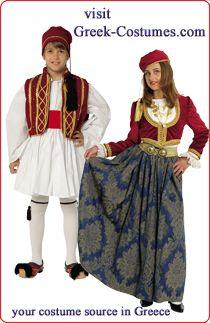 Greek Costumes, Folk Costume, Dreams, Traditional, Inspiration, Beautiful, Fashion, Dressmaking, Biblical Inspiration