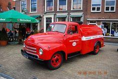 Opel Blitz SJ-82-48
