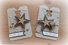I love these! Does anyone know where to find the tag or punch to create them? I can't get the link to work.