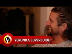 Zapproulette aflevering 4 - Veronica Superguide