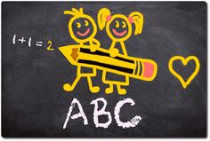 Diferencias entre formación y educación