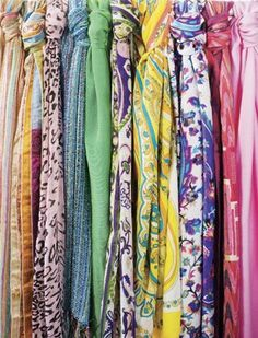 Google Image Result for http://livesimplybyannie.files.wordpress.com/2012/05/0509_sty_scarves.jpg