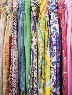 Google Image Result for http://livesimplybyannie.files.wordpress.com/2012/05/0509_sty_scarves.jpg