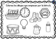 Magnifico cuaderno para repasar el abecedario, trazo, creatividad y lectoescritura - Imagenes Educativas