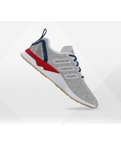 innovative design d0295 22ad3 Adidas Zx Flux Adv Mens Melange Mesh Clear Onix Shoes Adidas Zx Flux Black,  Nike