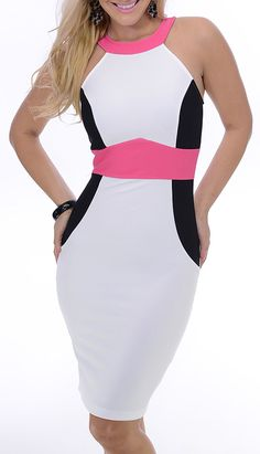 Love Street-Great Glam is the web's best online shop for trendy club styles, fashionable party dresses and dress wear, super hot clubbing clothing, stylish going out shirts, partying clothes, super cute and sexy club fashions, halter and tube tops, belly