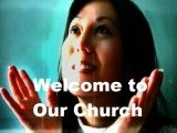 SermonSpice - Welcome to Our Church