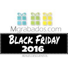 Ya estamos en BlackFriday ! http://Mgrabados.com  Reales Descuentos  #Mgrabados #Promociones #Colombia #Bogota #Zippo #Lamy #Esferos #BlackFriday #DogTags #Placas Tarjeteros #esferos #Joyas #Regalos #Detalles #ViernesNegro #Grabados