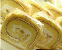 熱海でおすすめの洋菓子店 三木製菓