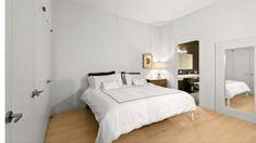Manhattan Real Estate, Bed, Furniture, Home Decor, Homemade Home Decor, Stream Bed, Home Furnishings, Beds, Decoration Home