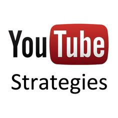 12 Strategies for Promoting YouTube Videos - When it comes to marketing and promoting your small-business YouTube videos, follow these 12 basic strategies: 1. Start by using the tools available directly through YouTube. For example, provide a detailed and accurate title and description to each of your videos, and associate tags (keywords) that are directly relevant. http://www.entrepreneur.com/article/230500