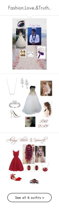 """""""Fashion,Love,&Truth..."""" by lukeslove96 on Polyvore featuring Bling Jewelry, Dolce Giavonna, art, beauty, Dorothy Perkins, Repetto, Kate Spade, Kevin Jewelers, Nadri and Lime Crime"""