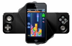 IFrogz Kalibre Avantajı iPhone 5 Case Oyun Denetleyicisi ile -thats serin - Son Teknoloji Ipod 5 Cases, Iphone Cases, Iphone 5c, Latest Gadgets, Mens Gadgets, Gaming Accessories, Game Controller, Technology Gadgets, Ipod Touch