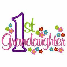 20 I Love My Granddaughter Quotes & Images Birthday Quotes, Birthday Wishes, Happy Birthday, Girl Quotes, Love Quotes, Girl Sayings, Inspirational Quotes, Quotes Images, Quotes About Grandchildren
