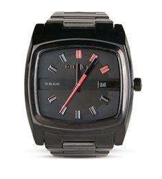 Rokoko Men's Diesel Watch $379