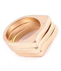PWB3141 - Multi ring set