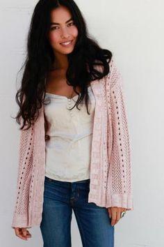 Love the Isabella!! #goddis #knits #cardigans http://www.goddisknits.com/search?q=isabella