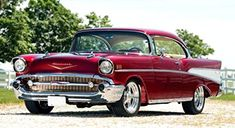 1957 Chevrolet BelAir Candy Red Hardtop Picture on Mouse Pad mousepad Classic Vintage Old Cars Hot Rods Speed Computer Desktop Supplies #Chevrolet #BelAir #Candy #Hardtop #Picture #Mouse #mousepad #Classic #Vintage #Cars #Rods #Speed #Computer #Desktop #Supplies