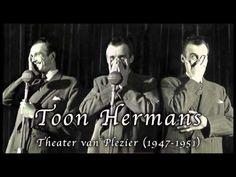 Theater van Plezier Deel 2 - YouTube