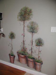 topiary-four
