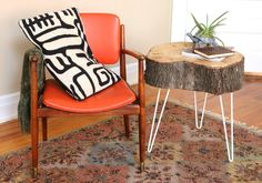 DIY Build Your Own Living Room Furniture | eHow
