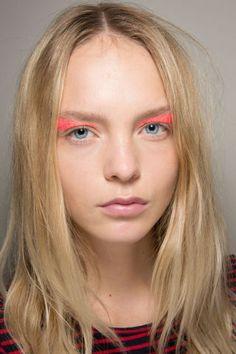 #makeuptrends #prom16 #prominspo #spring16