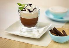 Entdecken Sie dieses Nespresso Kaffeerezept. Möchten Sie es ausprobieren?