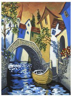 Miguel Freitas - https://www.pinterest.com/allan_sarah/artist-miguel-freitas-portuguese/