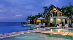 Acuatico beach resort, Batangas