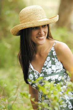 """TRAVELLING HATS: """"I absolutely LOVE your hats. Bought one for our Mauritius holiday. Wore it all the time, packed away in a suitcase, took it out and fluffed it a bit and voila, perfect again. So great for travelling and stylish.."""" Yolanda Sedlmaier. www.sunhats.co.za Funky Hats, Cowboy Hats, Mauritius, Stylish, Suitcase, Travelling, How To Wear, Stuff To Buy, Inspiration"""