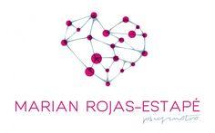 SOBRE MI - Marian Rojas Estapé