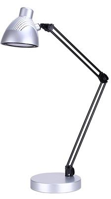Intelligent 21led Reading Light Speaker Wireless Bluetooth Audio Lamp Rechargeable Eye Protection 3 Modes Adjustable Brightness Desk Lamp Keep You Fit All The Time Desk Lamps