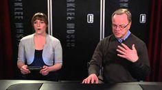 Berklee Online Ear Training Clinic: Performance Ear Training with Allan Chase | Berklee Online on YouTube