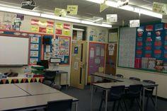 MFL Classroom display Teaching Displays, Classroom Displays, Teaching Ideas, Classroom Ideas, Secondary Teacher, Spanish Classroom, Love Languages, Teaching French, Display Ideas