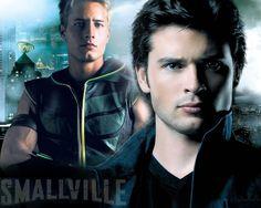 smallvile | Smallville2 - Smallville Wallpaper (4060666) - Fanpop fanclubs