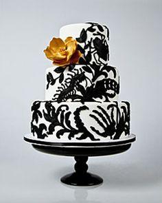 Vanilla Bake Shop » WedLoft