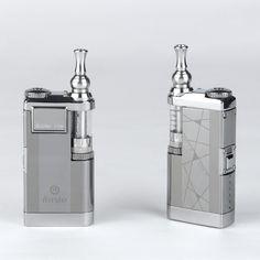 Innokin iTaste VTR Starter Kit #VapeStoreWorldwide #ecig #ecigarette #ELiquid #vaporizer