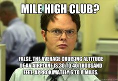 Ramblings of a Semi-Mad Man: Free Advice Friday - How To Have Sex in an Airplane (Milehigh Club edition) Free Advice, Gambling Quotes, Get Real, God Loves You, Mad Men, Gods Love, Politics, Love You, Te Amo
