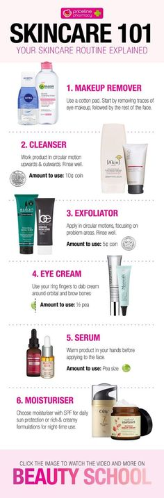 Plan yourself a pamper night/day! #pampering #skincare