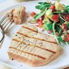 4 schimbari pe care sa le faci la cina ca sa incepi sa slabesti Quinoa, Bread, Recipes, Brot, Baking, Breads, Buns