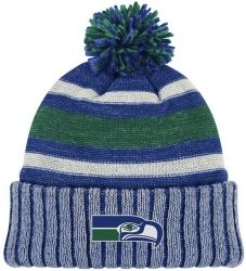 Feather Merchant / Seattle Seahawks Caps / Hats, All / Sort By: Alphabetically: Z - a / Per Page: 45 / Great Logos & Products with Great Logos