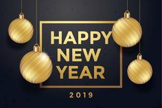 Happy New Year 2021 Wishes & Greetings for your loved ones. Happy New Year Messages, Images, Quotes, Whatsapp Status for 2021 for you. Happy New Year Message, Happy New Year Cards, Happy New Year Wishes, Happy New Year 2019, Wishes For You, New Year 2020, Happy Year, New Year Captions, New Years Background