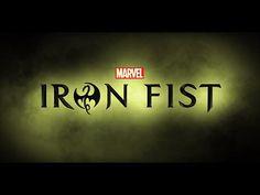 iron-fist-splash-2-1024x514